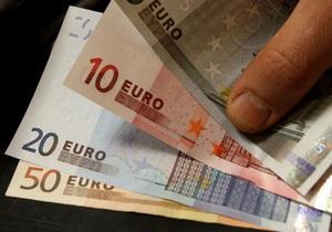 Suddeutsche Zeitung: Ущерб от выхода Греции из еврозоны будет колоссален