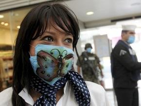 Эстонские врачи отказали в помощи женщине с симптомами свиного гриппа