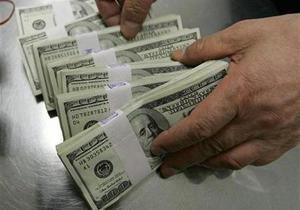 Доллар на межбанке незначительно вырос