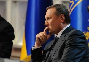 Кармазин и Катеринчук предложили Раде уволить Ефремова