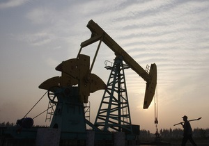 ОПЕК намерена компенсировать нехватку нефти на мировых рынках