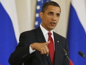 Российские коммунисты обратились к Обаме: Если бы не Ленин и Сталин, вы до сих пор прислуживали бы белым господам