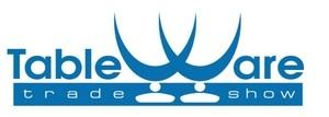 VIII международная  выставка  посуды TableWare