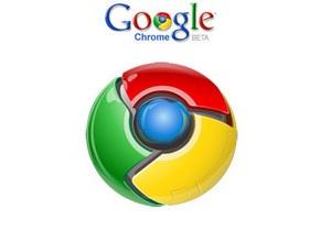 Google представила новую версию Chrome с функцией голосового ввода текста
