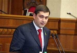 Відсіч: В Киеве избили и задержали активистов, которые раздавали листовки против регионала
