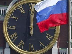 Сегодня россияне отмечают главный государственный праздник - День России