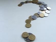 Украина сделает работу филиалов иностранных банков невозможной