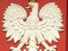 Евро-2012: Польша рискует