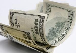 Курсы наличной валюты на 27 марта