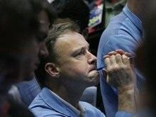 Обзор рынков: Мир в падении. ПФТС закрылась