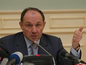 Киевские власти планируют привлечь кредит в размере 300 млн грн