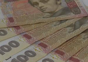 В Киеве директор ООО мошенническим путем получил банковский кредит на 12 млн гривен