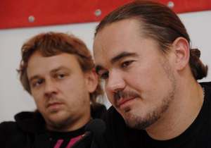ТНМК: Сам Роман Абрамович встал под наш гимн