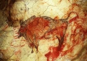 В Испании откроют  для посетителей знаменитую пещеру Альтамира