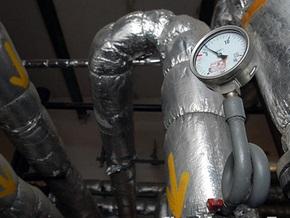 В Киевэнерго сообщили, когда возобновится электроснабжение школ Дарницкого района