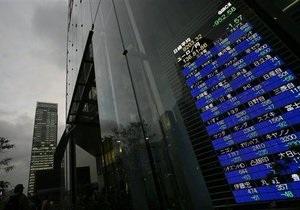 Акции Укртелекома сегодня обрушились еще на 5%