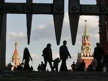 Старые Жигули не будут пускать в центр Москвы