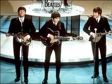 Израиль извинится перед The Beatles