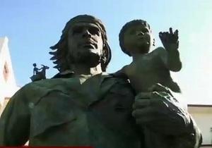 На Кубе нашли преемника Кастро? - репортаж