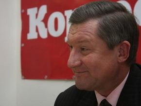 Верховный суд поставил точку в деле о гибели Кушнарева