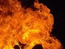 Число жертв взрыва кислородного баллона в Киеве увеличилось