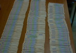 СБУ предложила вывести  из тени  госзакупки, оценив убытки от коррупции в 35-52 млрд грн