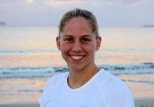 Новости США - странные новости: Австралийская спортсменка намерена проплыть от Кубы до США в компании акул