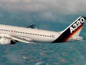 Второй российский low-cost получил разрешение на  выполнение авиаперевозок