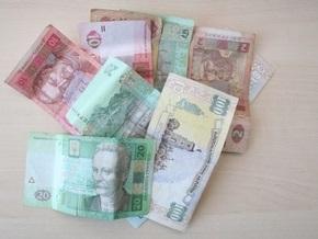 Минтруда призывает работодателей активнее погашать задолженность по зарплате