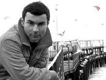 Задержаны подозреваемые в убийстве журналиста Первого канала