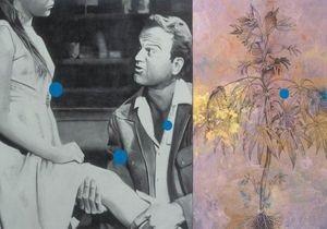 В Мистецьком арсенале пройдет международная выставка 60 лет мирового современного искусства