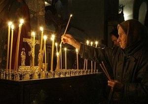 Число жертв пожара в Перми достигло 139 человек