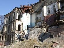 Корреспондент узнал последствия ввода программы Доступное жилье