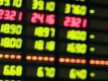 Обзор рынков: Американские фондовые индексы опустились