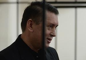 Мельниченко вызвали на допрос по делу Пукача