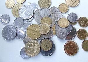 Дело: Доходы киевлян в несколько раз превышают доходы жителей других регионов