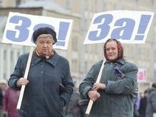 Дело о подкупе избирателей в Киеве направили в суд