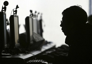 Хакерская группировка Anonymous похитила секретные данные полиции США