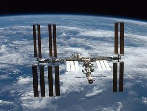 Роскосмос и NASA отказались снимать реалити-шоу на МКС