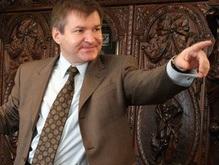 Немиря о приближении Украины к ЕС: Следует проводить конституционную реформу