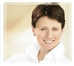 Директор клиники Health Life Елена Рябоконь о методах профилактики и лечения гриппа