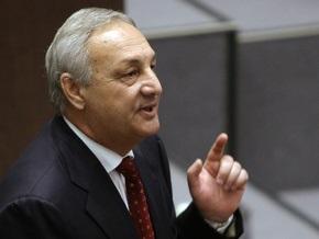 Абхазия закажет в России загранпаспорта