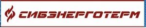 Расширение каталога продукции компании  Сибэнерготерм