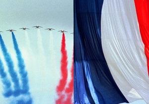 Франция придумала как заполучить 28 млрд евро за два года