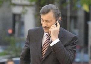 Джарты руководит Крымом в телефонном режиме