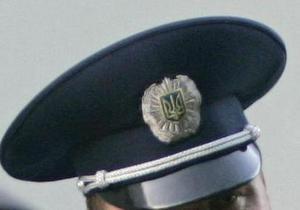 Душевнобольной сообщил милиции о готовящемся теракте в Киеве