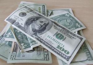 Корреспондент выяснил стоимость портфеля чиновника в Украине