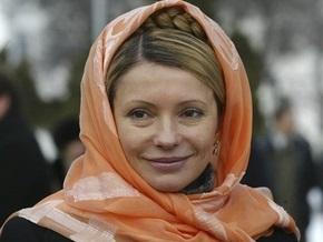 Тимошенко призвала министров не забывать Майдан
