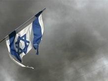 Хизбалла готова к открытой войне с Израилем