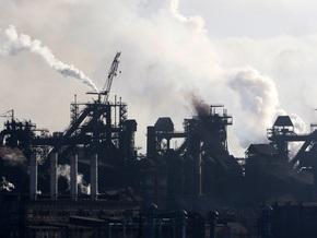 Эксперты: Драйвером украинской металлургии станет девальвация гривны